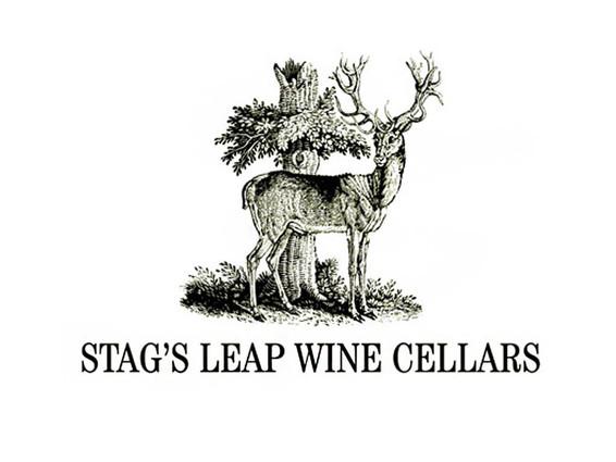 STAG'S LEAP WINE .jpg