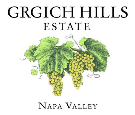 Grgich-Hills.jpg