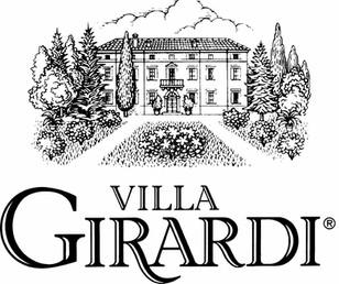 Villa-Girardi.jpg