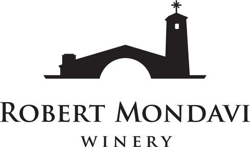 Robert-Mondavi-Winery-Black.jpg