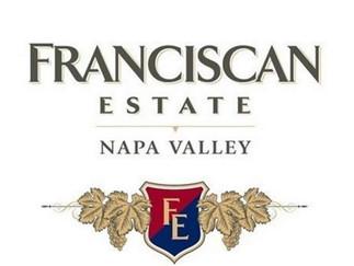 franciscan estate.jpg