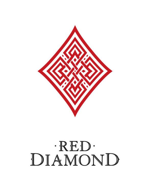 RED DIAMOND.jpg