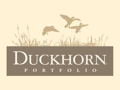 Duckhorn.jpg