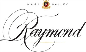 raymond_logo.jpg