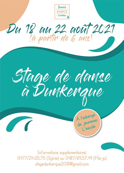 Stage Dunkerque - Recto-01.jpg