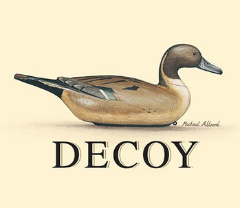 decoy.jpg