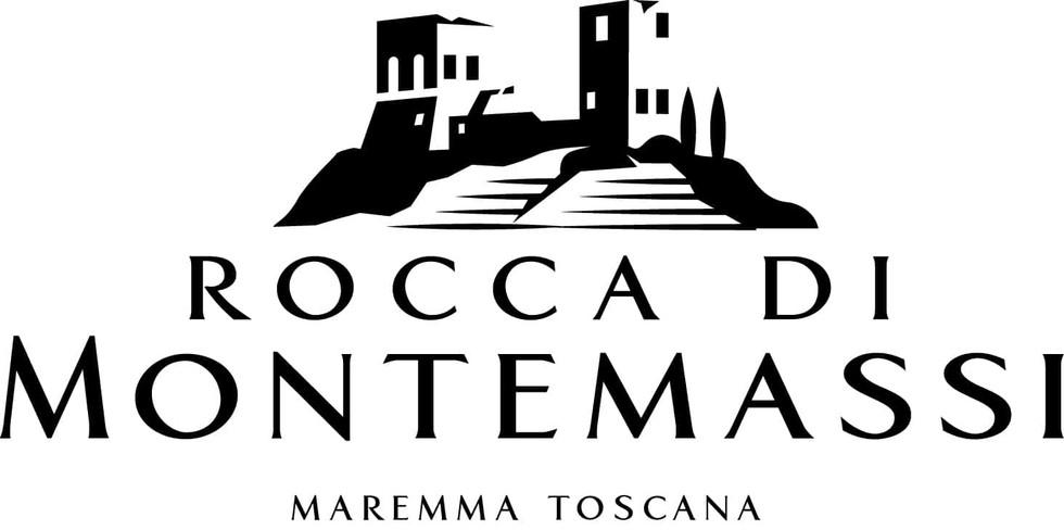RoccadiMontemassi-2015.jpg