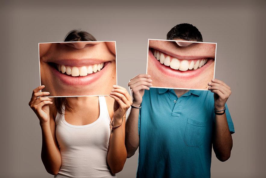 Smile TEAMFLIX.jpg