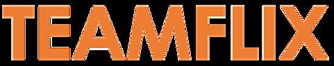 Logo TEAMFLIX droit.png