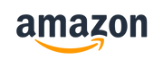 Logo Amazon.png