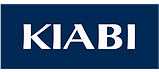 Kiabi.png
