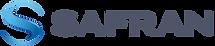 Logo Safran.png