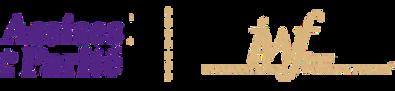 Logo Assises Parité 2021.png