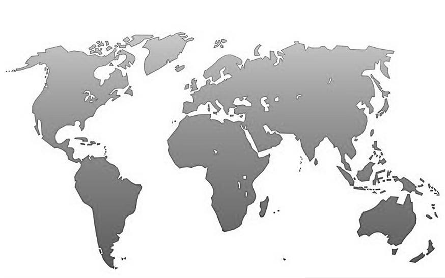 Carte du Monde n&b.png