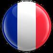 Drapeau français.png