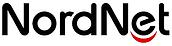 Logo Nordnet.png