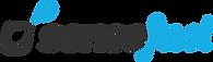 Logo Sensefuel.png