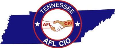 Tennessee-AFL-CIO_edited.jpg