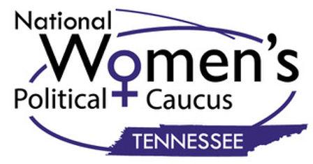NWPCTN Logo.jpeg