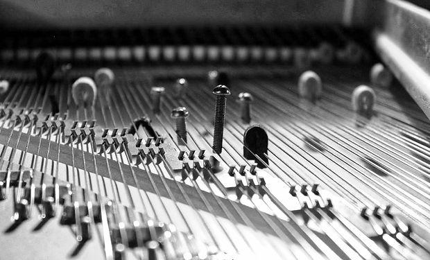 Prepared Piano.jpg