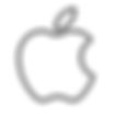 apple-logo-outline-144511-6761165.png