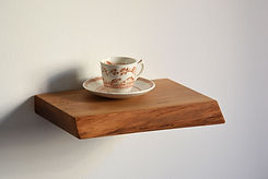 walnut-natural-edge-floating-shelf-with-