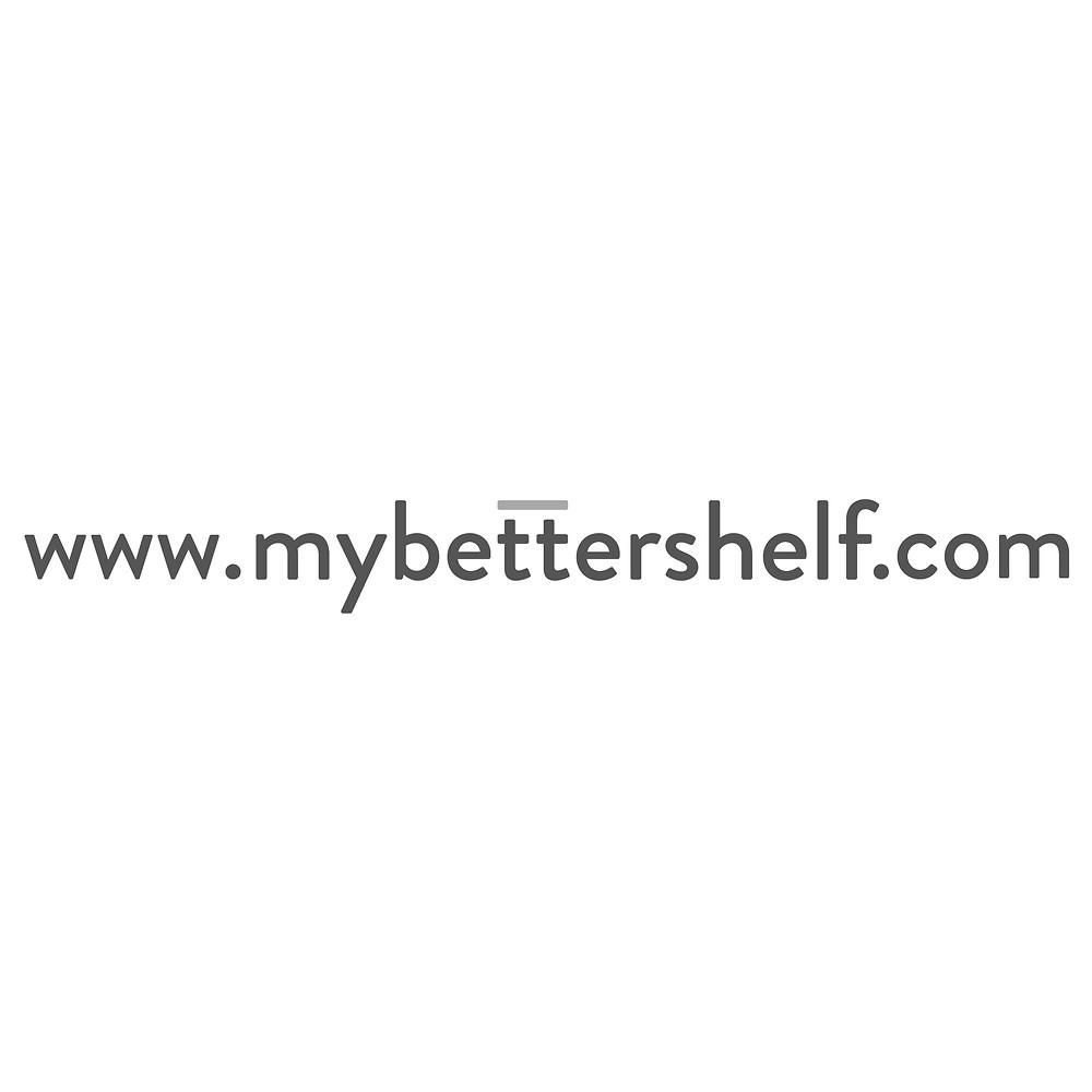 mybettershelf, floating nightstand, floating bedside table, minimalist nightstand, bedroom furniture