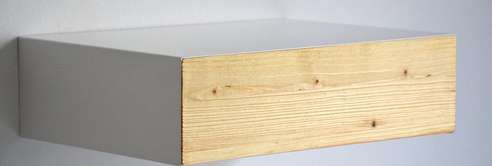 floating drawer