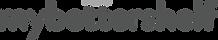 mybettershelf logo.png
