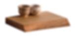 wood-floating-shelf.png