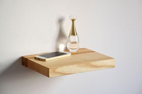ash-floating-shelf-as-bedside-table.jpg