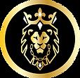 KD-Logo_B&Gold.png