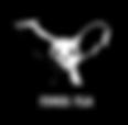 Fennek Final whiteonblack 20140206.png