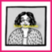 FS19_1.1_Elise_Esposito_pink_frame.jpg