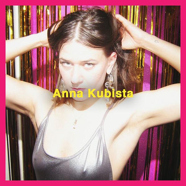 FS19_1.1_SoMe_Anna_Kubista_final.jpg