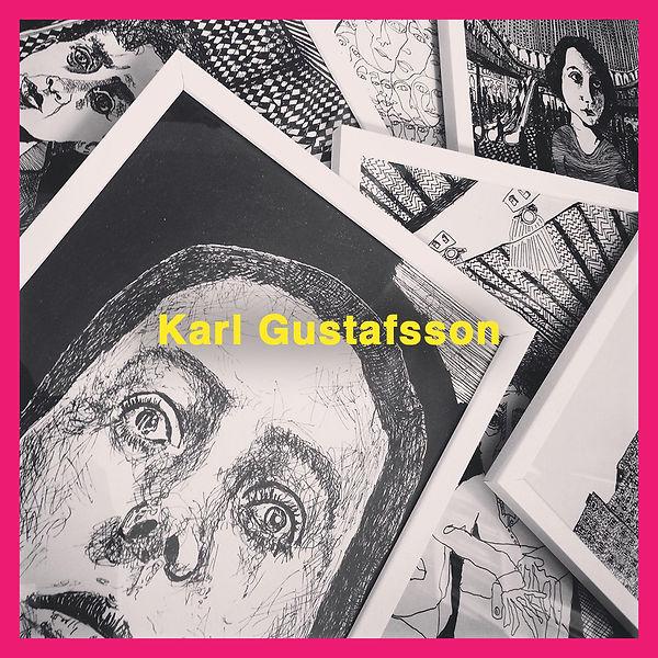 FS19_1.1_Karl_Gustafsson_pink_frame.jpg