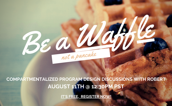 Be a Waffle.png