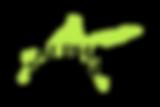 Alpha-Strong-Fitness-Sandbags-Logo-1-300