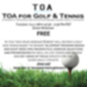 TOA Golf STRONG.jpg