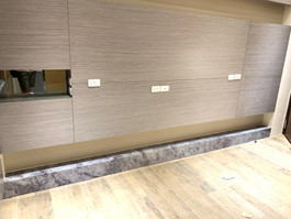 地板櫃面應用-V10.jpg