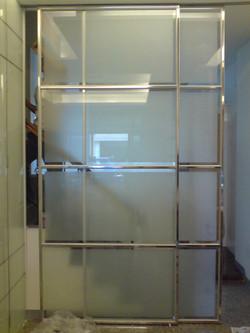 門窗隔屏056