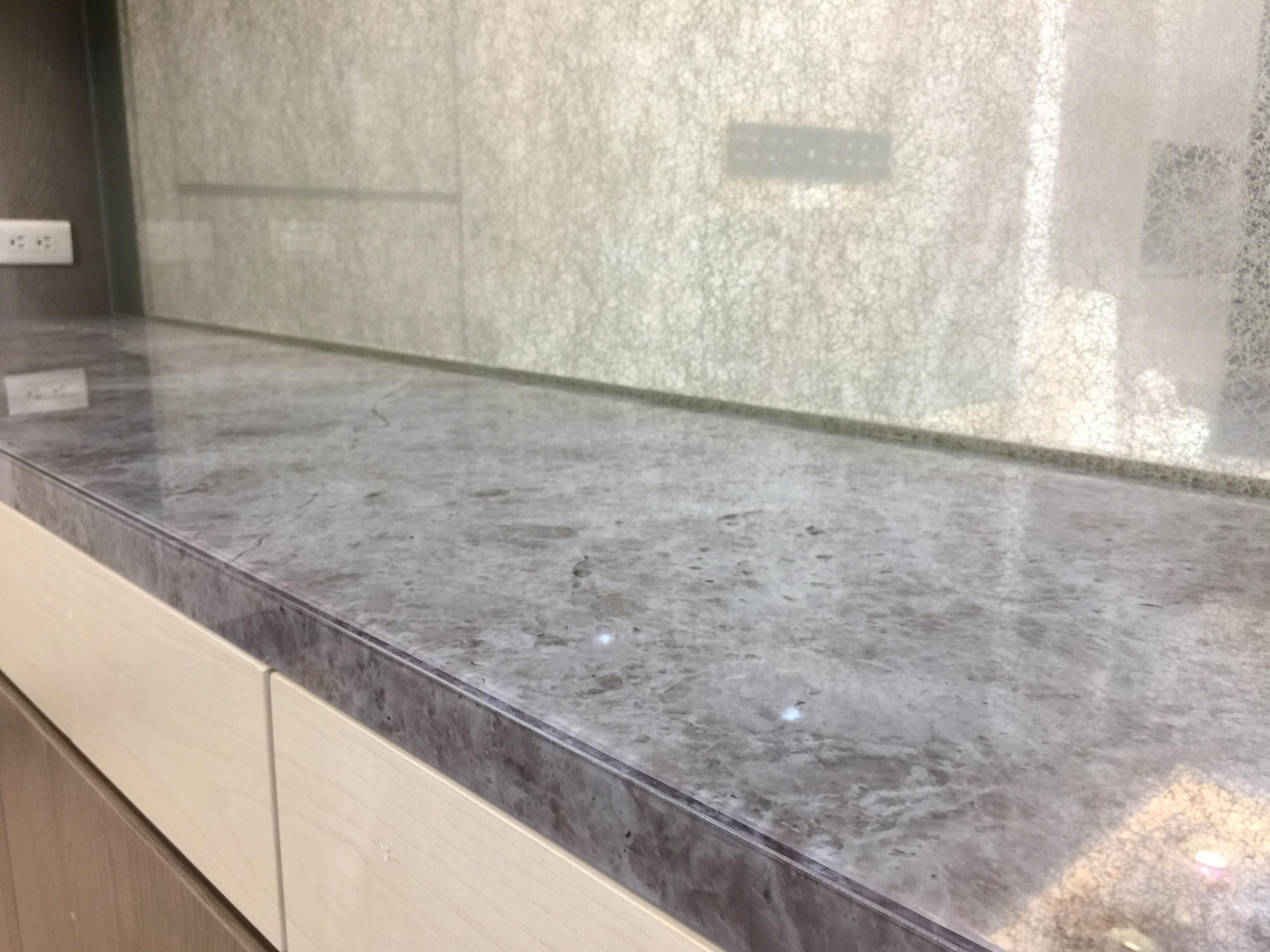 桌面運用/石紋V-17