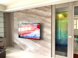 電視牆應用-V02斜型.jpg