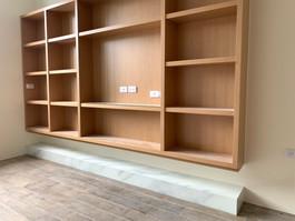 地板櫃面應用-V28.jpg