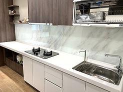 廚房烤漆應用-V28.jpg