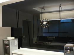 廚房012