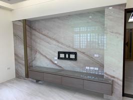 電視牆應用-V01斜型 (5).jpg