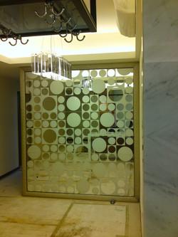 噴砂鏡子003