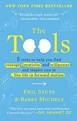 5 Tools.png
