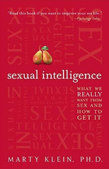 Sexual Intelligence.png